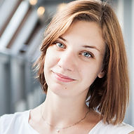 Мураховская Алена, художник