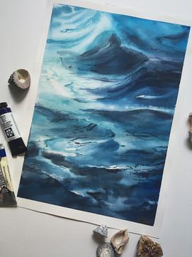 artmalen художник Алена Мураховская.jpg