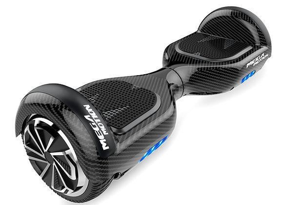 Mega Motion E1 Hoverboard 6.5 inch
