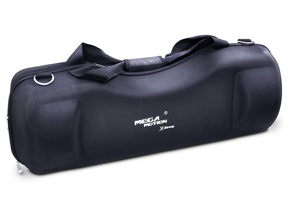 Mega Motion Hoverboard Carry bag