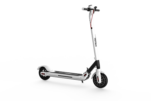 Mega Motion M5 Electric scooter White