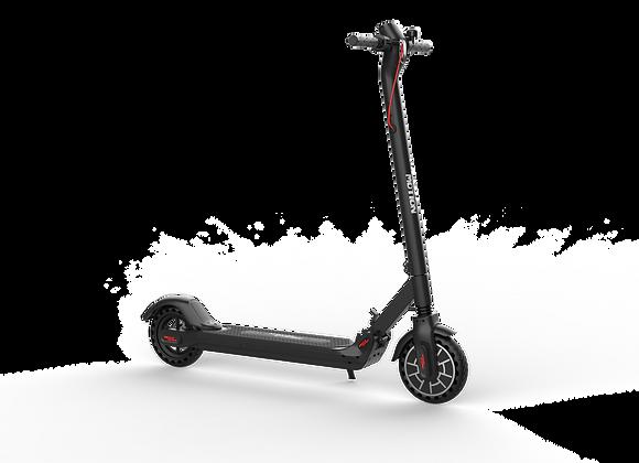 Mega Motion M5 Electric scooter Black