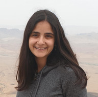 Tamar Namir