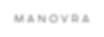 Logo_Manovra_RGB_Black.png