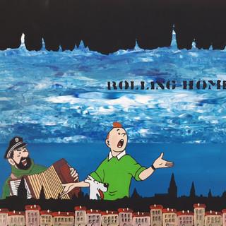 Rolling Home.jpg