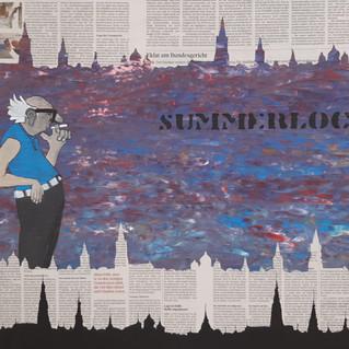 Summerloch.jpg
