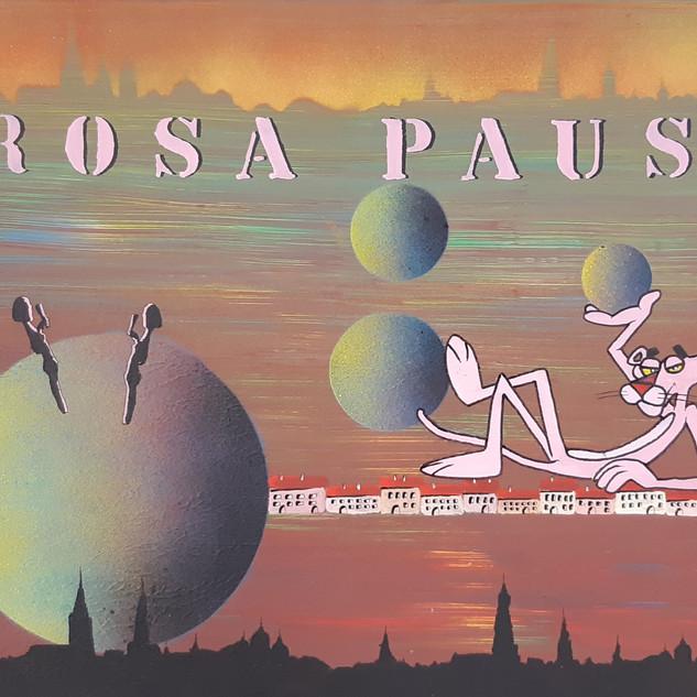 Rosa Pause.jpg