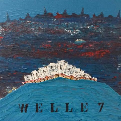 Welle 7.jpg