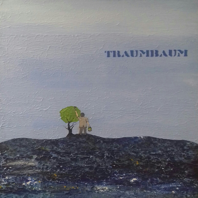 Traumbaum