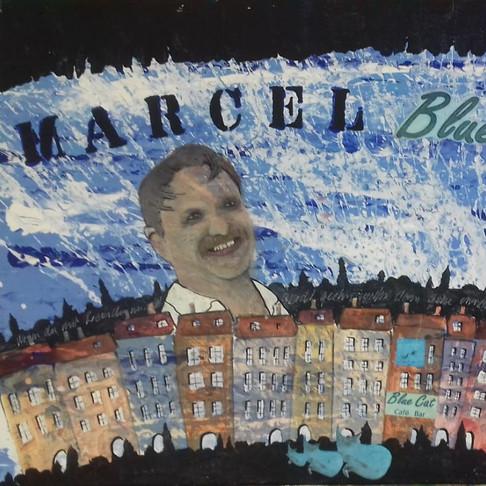 Marcel.jpg