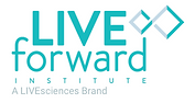 Live-Forward-logo.png