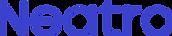 Neatro-logo.png