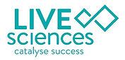 Live-Science-logo.jpg