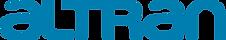 langfr-560px-Logo-altran.svg.png