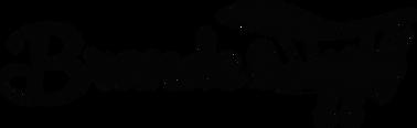 bmfk_logo.dk.png