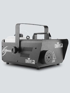 Chauvet Hurricane 1600W Smoke Machine