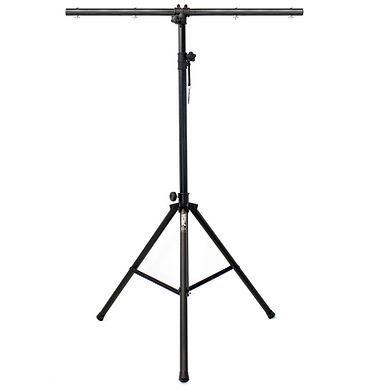 Gorilla Heavy Duty Premium 40kg T-Bar Lighting Stand