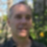 UCS Med Dr. Cliff Feldman