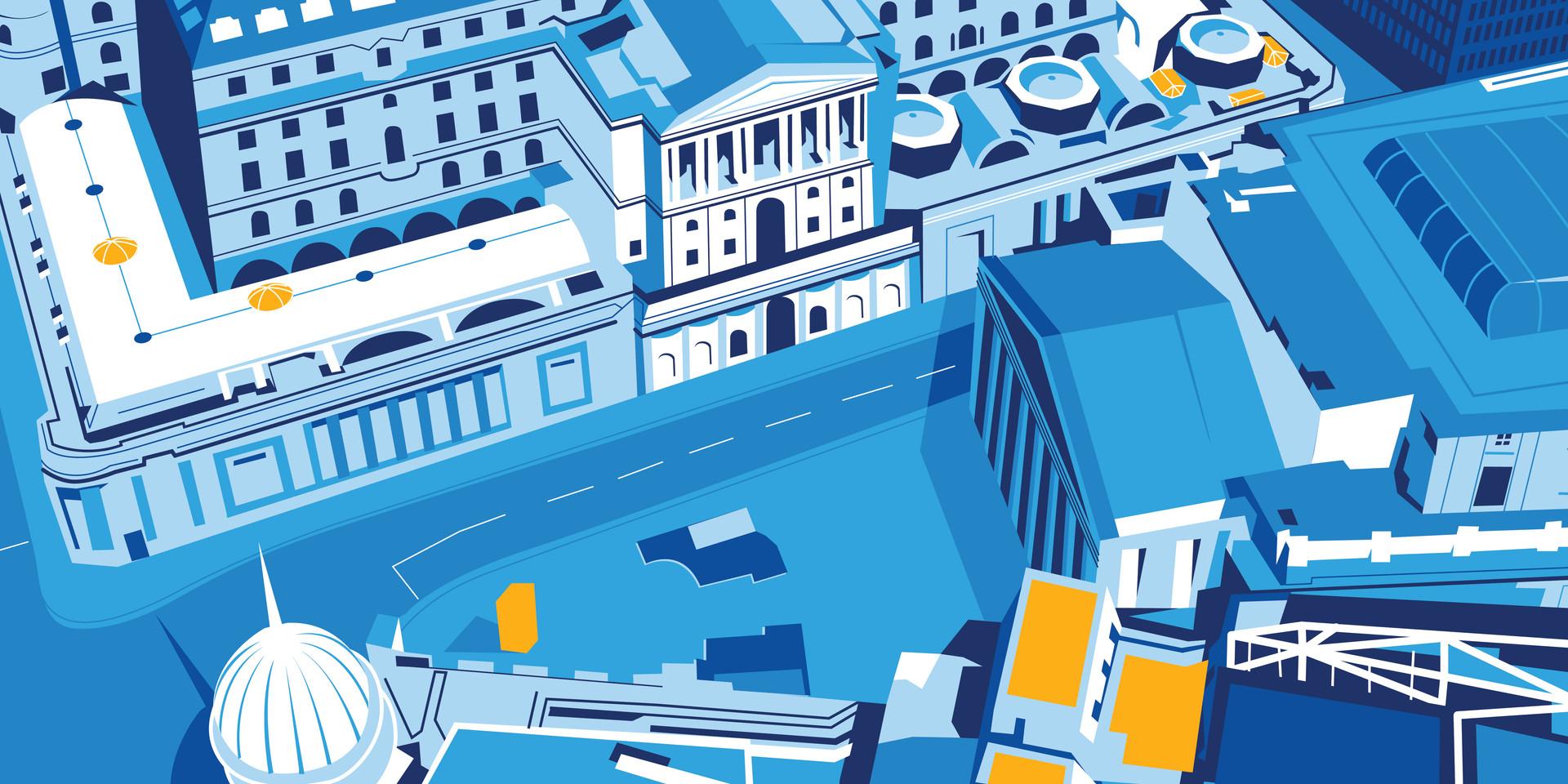 Sequel_WebImage_BankOfEngland.jpg