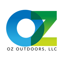 ozoutdoorslogo_transparent-01.png
