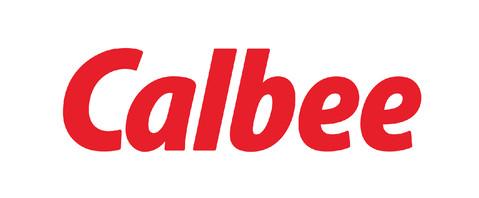 Calbee.jpg