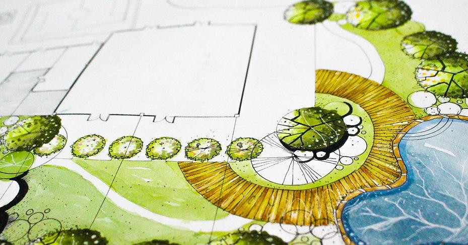 drawing landscape plan design .jpg