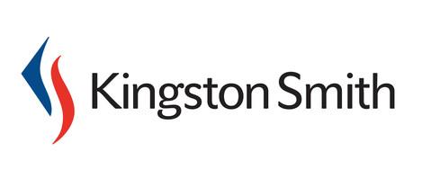 KingstonSmith.jpg