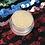 Thumbnail: Single Sugar Lip Scrubs by Deesha