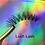 Thumbnail: LUSH Lash