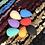 Thumbnail: Mini Flawless Precision Blender