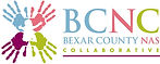 bexar-county-nas-collaborative-new.jpg
