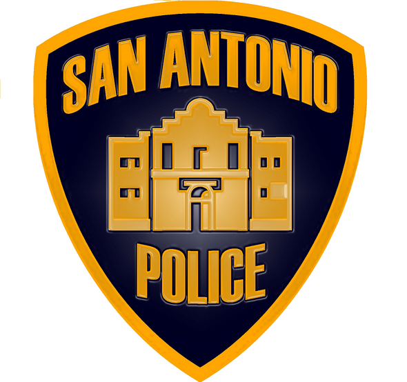Sapd2.png