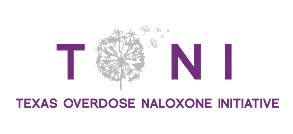 Toni Logo.png