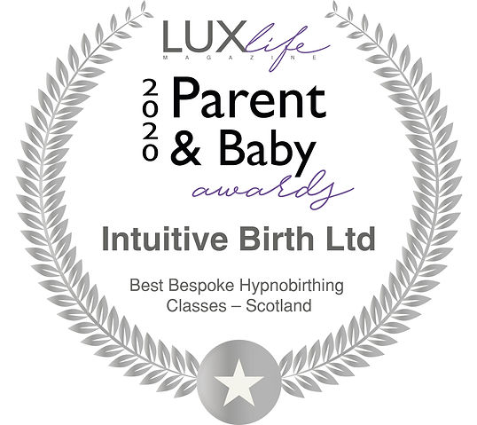 Sep20163-2020 LUXlife Parent and Baby Aw