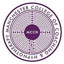 manc_college-Coaching.jpg