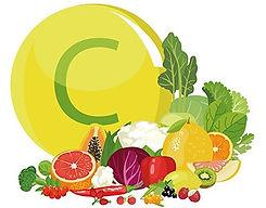 vitamine-c.jpg