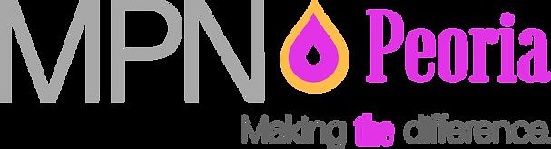 MPN_logo_transparent_background-3337×9