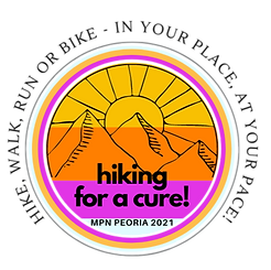 hike%20logo%20with%20wording_edited.png