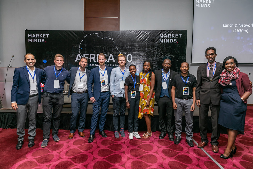 Africa 3.0.jpg