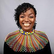 Angela Angwenyi2.jpeg