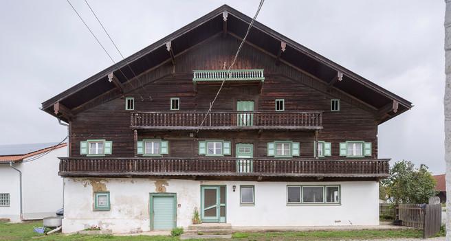 Büro für Denkmalpflege und Architektur Monika Dietrich