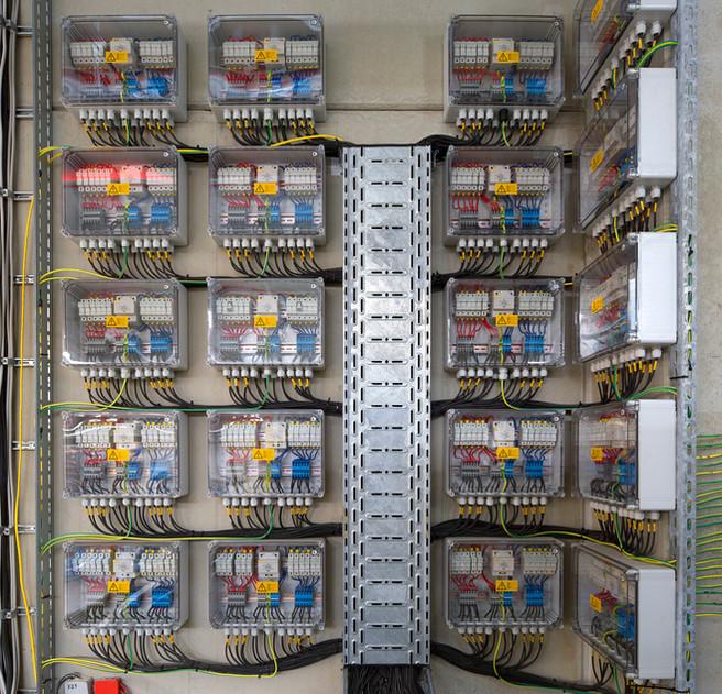 Digital Energy Solutions
