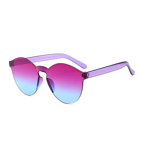 Outdoor Useful Fantastic Eyewear Glasses Exquisite Cycling