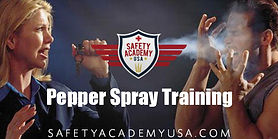 safetyacademyusa-pepper-spray-training.j