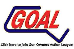 join-logo-goal-600x400.jpg