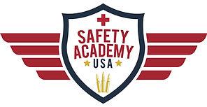 logo-SafetyAcademyUSA-2018.jpg