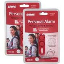 Red Personal Alarm.jpg