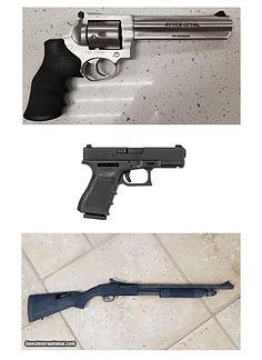 guns for Mike.jpg