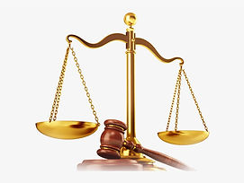 56-566333_we-are-a-law-firm-that-is-focu