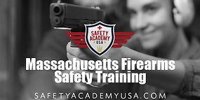 safetyacademyusa-eventbrite-header.jpg